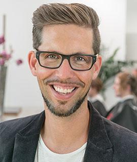 Jan Ebbecke