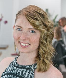 Marina Pöttgen