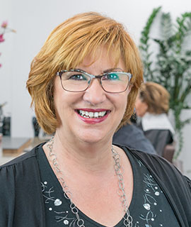 Kornelia Ebbecke